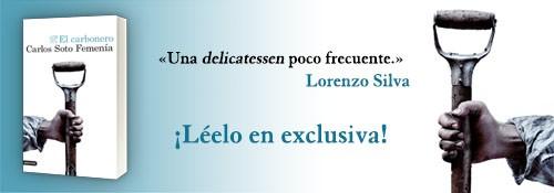 5677_1_1140x272_carbonero_capitulo.jpg
