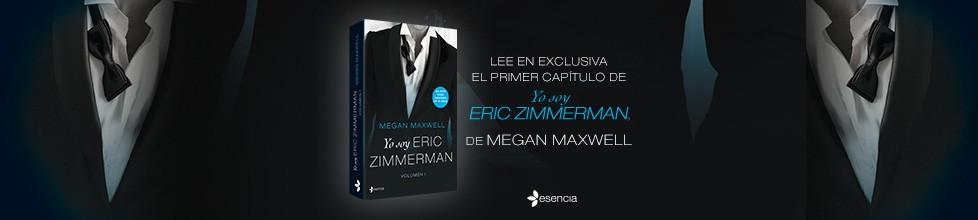 CE Yo soy Eric Zimmerman