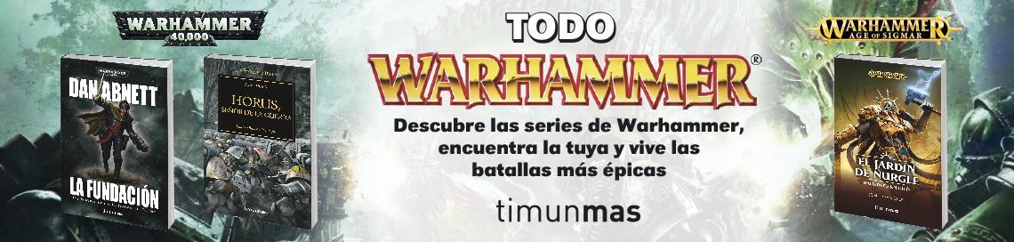 7308_1_Warhammer_1140x272.jpg