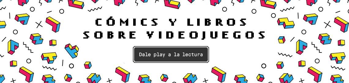 7396_1_PLANETA_videojuegos_1140x272.jpg