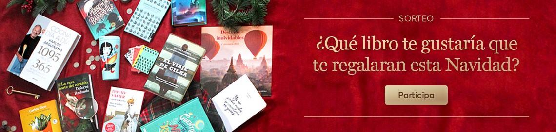 ¡Sorteo de Navidad! Sherlock Holmes os necesita.